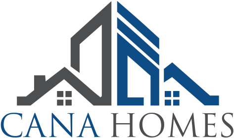 Cana Homes