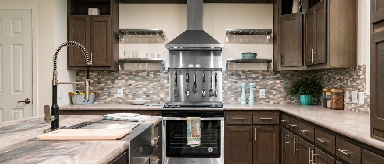 Arlington-3513-Kitchen-2